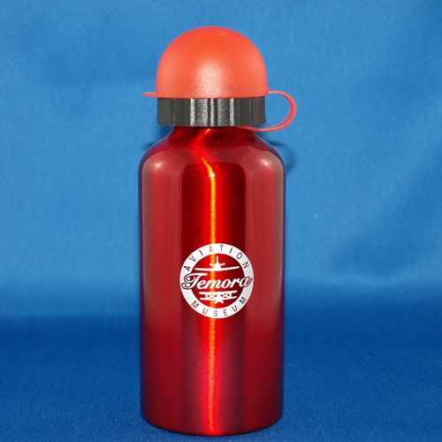 TAM Aluminium Drink Bottle