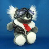 Koala Pilot
