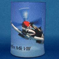 TAM Spitfire MK VIII Stubby Cooler