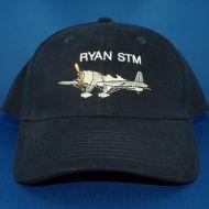 Baseball Cap - Ryan