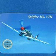 Magnet - Spitfire Mk VIII
