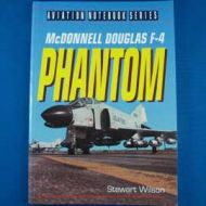 Notebook Series Phantom