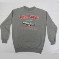 Sabre Sweat Shirt