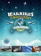 DVD - Warbirds Downunder 2013